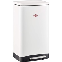 WESCO Towerkick 40 l