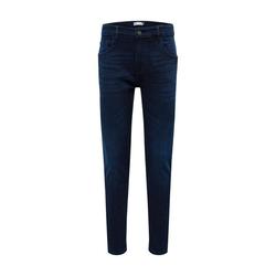 Hailys Men Slim-fit-Jeans Nero 30