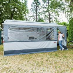 Fiamma Blocker Pro 350 Markisenvorderwand