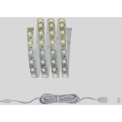 Paulmann CC Stripe LED-Streifen 6.50W Transparent