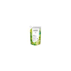 LAVERA Pflegeseife Bio Limette+Bio Zitronengras NF 500 ml