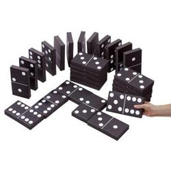 Soft-Domino XXL