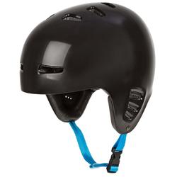 TSG BMX/Dirt Helm Dawn Wakeboard Schwarz