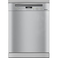 Miele G 7100 SC cleansteel