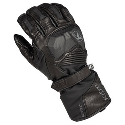Klim Badlands GTX Handschuh XL