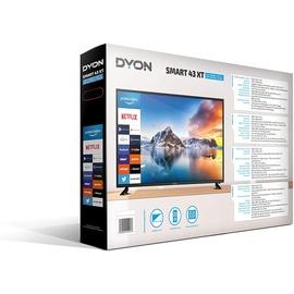 DYON Smart 43 XT