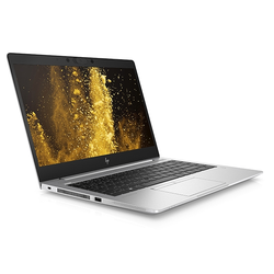 HP EliteBook 745 G6 Notebook-PC (9FT57EA) - 30 € Gutschein, Projektrabatt - HP Gold Partner