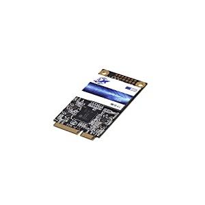 Dogfish SSD mSATA 480GB Integrierte Solid-State-Festplatte Hochleistungs-Festplatte Für Desktop-Laptop Einschließlich SSD 64GB 128GB 250GB 480GB 500GB 1TB 2TB (480gb,Msata