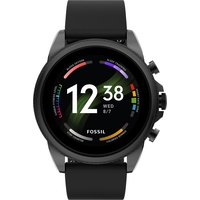 Fossil Smartwatch FTW4061