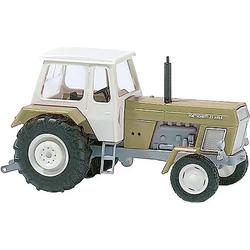 Busch 8701 TT Fortschritt Traktor ZT 300