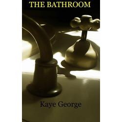 Bathroom: eBook von Kaye George