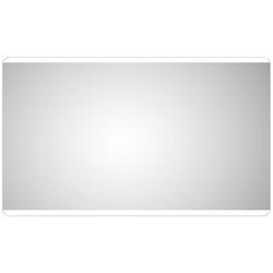 Talos Badspiegel Talos Chic, 120 x 70 cm, Design Lichtspiegel