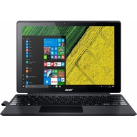 Acer Switch Alpha 12 SA5-271-387C 12.0 128GB Wi-Fi