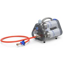 Cadac Trio Power Pak für Ventilkartuschen 30 mbar (Export)