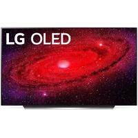 LG OLED CX8