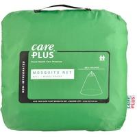 Careplus CarePlus® Mosquito Net, Bell Midge-Proof