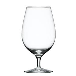 Orrefors Merlot Eiswasser/Bier