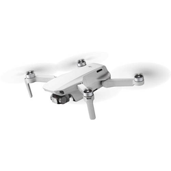 DJI Mini2 Quadrocopter RtF