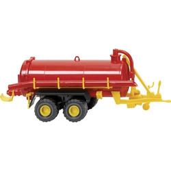 Wiking 038202 H0 Vakuumfasswagen