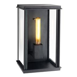 Wandlampe Capital XL