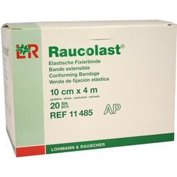 RAUCOLAST AP 10CM