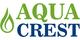 AquaCrest