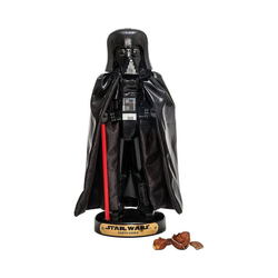 Joy Toy Nussknacker Star Wars - Darth Vader Nussknacker