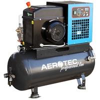 AEROTEC Compack 2 TR 90 L PRO mit Trockner