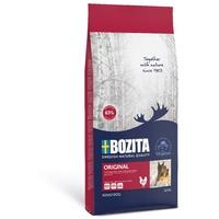 Bozita Naturals Original 12 kg