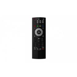 Fernbedienung Airmouse / Keyboard für Android Receiver IPTV Geräte