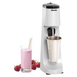 Bartscher Milchshaker - Drink Mixer - 650ml 135105