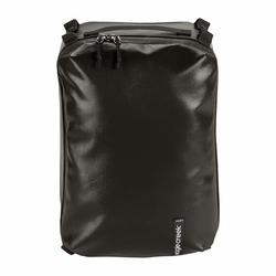 Eagle Creek Pack-It Gear Cube Medium X3 Packtasche 25,5 cm black