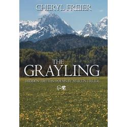 The Grayling als Buch von Cheryl Freier