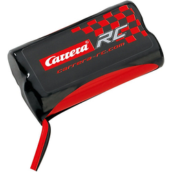 Carrera RC 7,4 V 900 mAh BATTERY