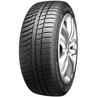 Roadx 4S 195/55 R15 85H