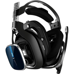 ASTRO A40 TR Headset -NEU- (PS4 & PC) Gaming-Headset