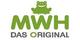 MWH Das Original