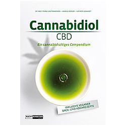Cannabidiol (CBD)