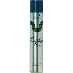 Schwarzkopf Professional Haarspray Coiffeur Exclusiv, Friseur-Klassiker