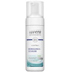 Lavera Neutral Reinigungsschaum 150 ml