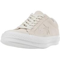 light beige/ white, 42