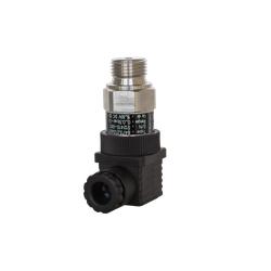 LOXONE Drucksensor 0-10v