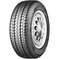 Bridgestone Duravis R410 215/65 R16C 106/104T