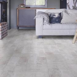 Gerflor Vinylboden - Senso Premium Easy Gotha Clear - Selbstliegender Vinylboden mit geprägter Oberfläche