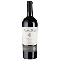 Unoaked Tinto - 2019 - Quinta Nova - Portugiesischer Rotwein