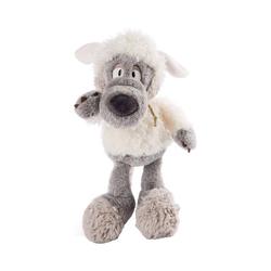 Nici Kuscheltier Kuscheltier Wolf Ulvy 35 cm grau