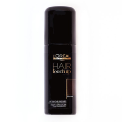 L'Oreal Hair Touch Up 75ml, Loreal Hair Touch UP: Braun