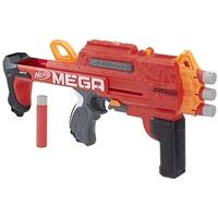 Hasbro Nerf MEGA Bulldog Blaster E3057