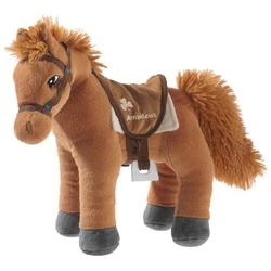 BIBI UND TINA Pferd Amadeus, ca.30cm 637771