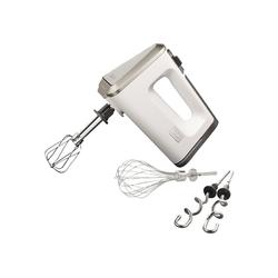 Krups Handmixer 3 Mix 9000 GN9011